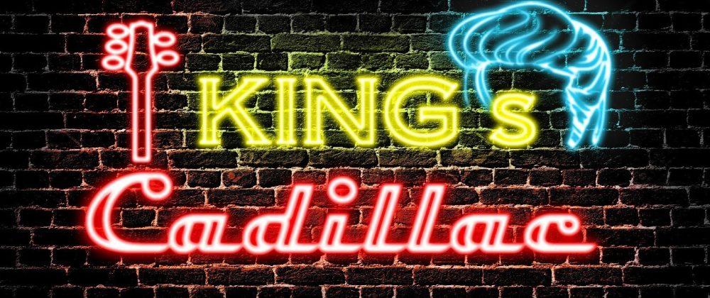 King's Cadillac